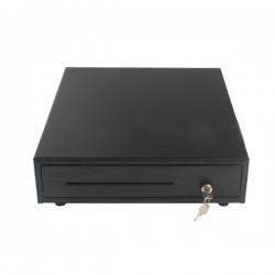 HD-KR35 - Cassetto contanti...
