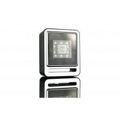 HD-S92 Lettore 2D fisso,...