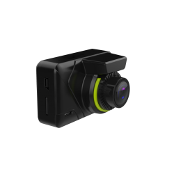 Telecamera per auto Full HD...