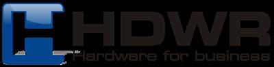 Weaver Software Andrzej Lenkowski